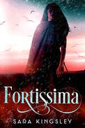 Fortissima