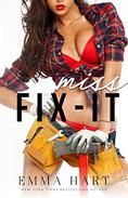 Miss Fix-It