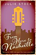 From Here to Nashville (Rachel's Story)