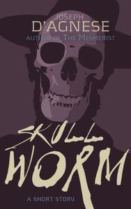 Skullworm