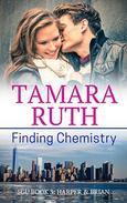 Finding Chemistry: Harper & Brian
