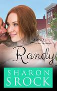 Randy: inspirational romance