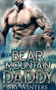 Bear Mountain Daddy