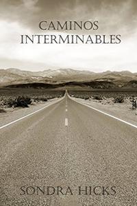 Caminos Interminables
