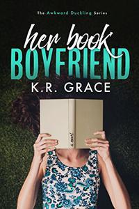 Her Book Boyfriend