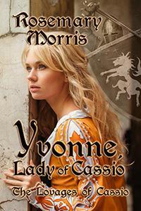 Yvonne, Lady of Cassio
