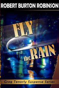 Fly the Rain