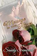 A Message in the Roses