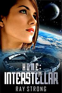 Home: Interstellar