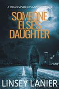 Someone Else's Daughter: Book I