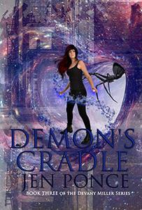Demon's Cradle