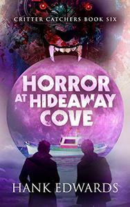 Horror at Hideaway Cove