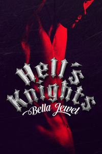 Hell's Knights