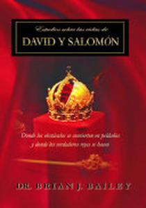 David y Solomon