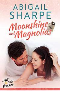 Moonshine and Magnolias