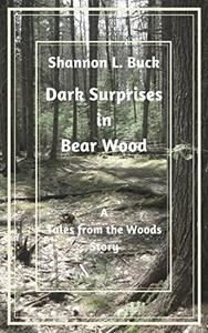 Dark Surprises in Bear Wood