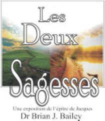 Deux Sagesses: Jacques