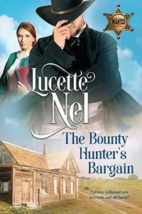 The Bounty Hunter's Bargain