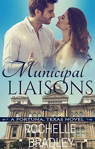 Municipal Liaisons