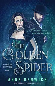 The Golden Spider