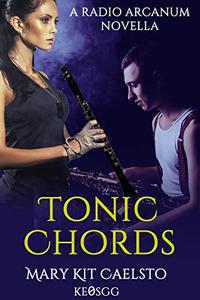 Tonic Chords