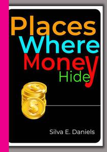 Places Where Money Hide