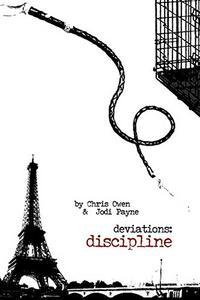 Deviations: Discipline