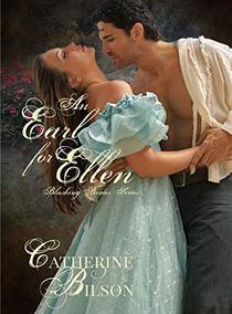 An Earl For Ellen
