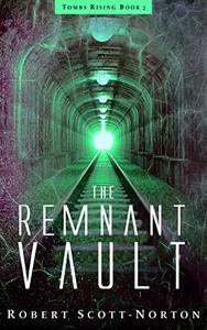 The Remnant Vault
