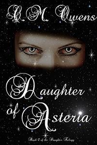 Daughter of Asteria
