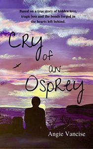 Cry of An Osprey