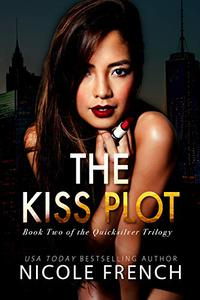 The Kiss Plot