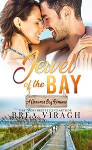 Jewel of the Bay