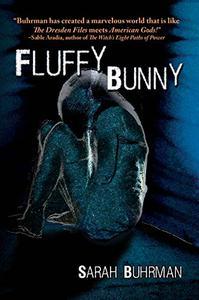 Fluffy Bunny: Runespell Series: Book 2