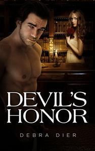 Devil's Honor