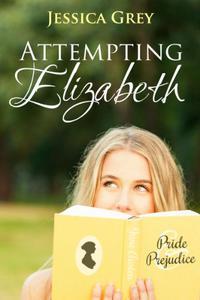 Attempting Elizabeth