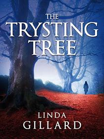 THE TRYSTING TREE