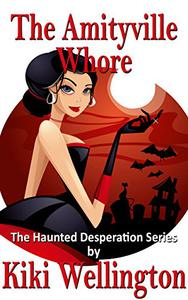The Amityville Whore