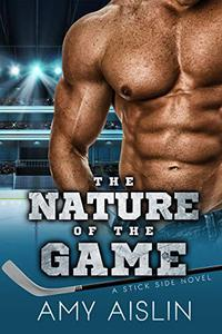 The Nature of the Game
