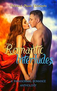 Romantic Interludes