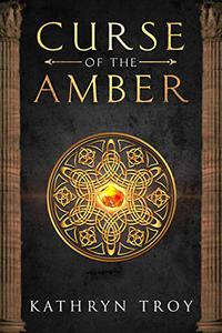 Curse of the Amber