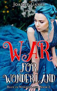 War for Wonderland