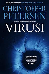 Virusi: A short story of outbreak and hysteria in the Arctic
