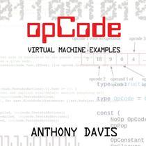 opCode: virtual machine examples