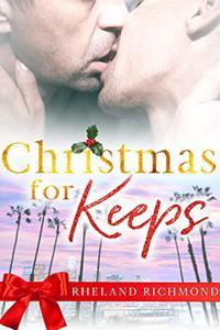 Christmas For Keeps: A Stories Of Us Christmas