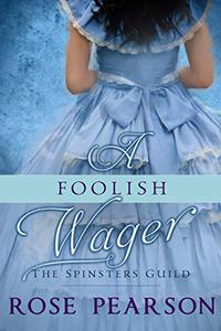 A Foolish Wager