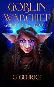 Goblin War Chief