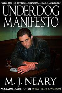 Underdog Manifesto