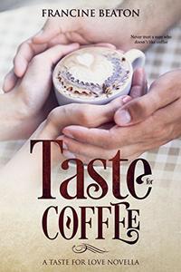 Taste for Coffee