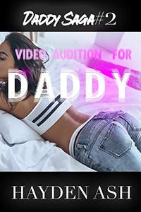 Video Audition for Daddy